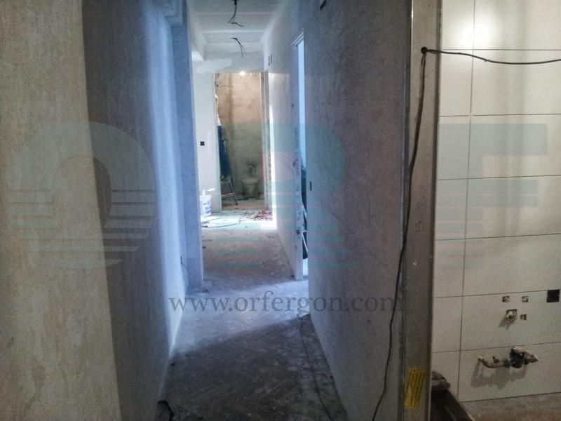 Reforma de piso villaverde - Carpinteria leganes ...